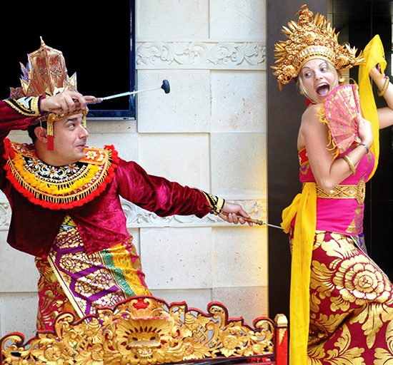 free-photo-balinese-costume-full-2
