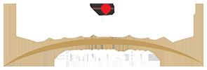 Horison Seminyak Hotel Logo